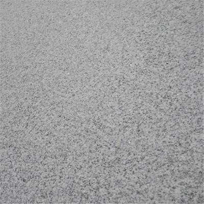 White And Grey Granite Countertop