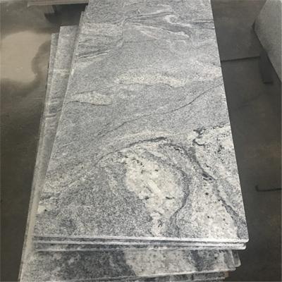 Fantasy Grey White Quartz